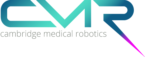 Cambridge Medical Robotics name