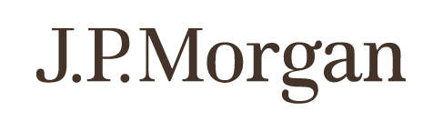 J. P. Morgan name