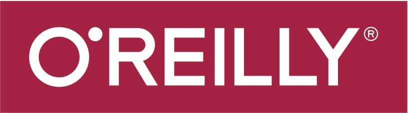 O'Reilly name